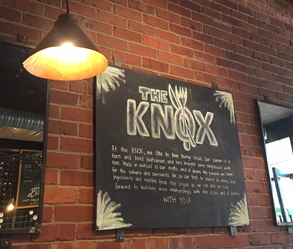 the_Knox