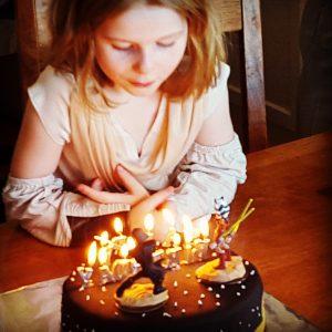 yoda_cupcakes