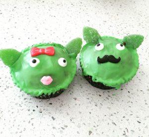 yoda_cupcakes2