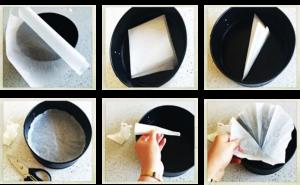 baking_paper_lining