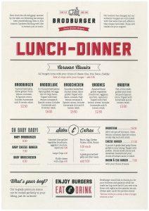 brodburger-breakfast-menu