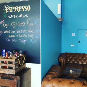 38+Espresso