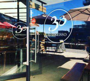 38_espresso2