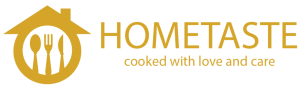 Hometaste_Logo