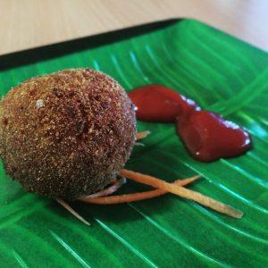 claypot_chef_nibble