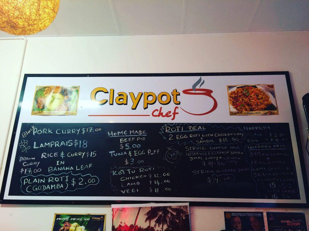 claypot_chef_specials_menu