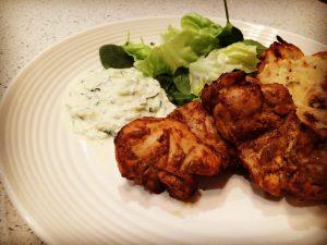 copycat_pappa_rich_tandoori_chicken