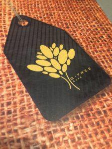 gtree_cafe