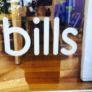 Bills_Restaurant_sydney