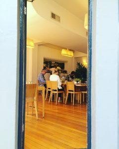 Bills_restaurant_interior