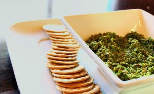 Green_Pesto