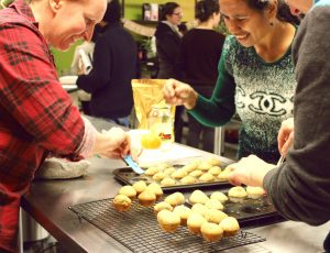 Group_Myrtle_Muffins