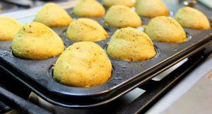 Myrtle_muffins2