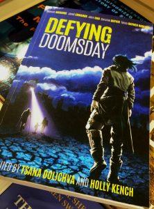Defying_Doomsday