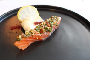 hot_smoked_salmon