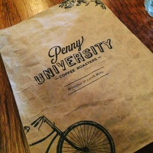 penny_university_menu