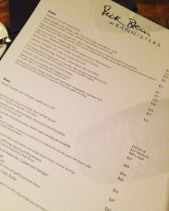 rick_stein_menu