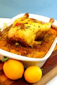 roast_butter_chicken2