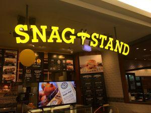 snag_stand