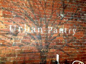 urban_pantry