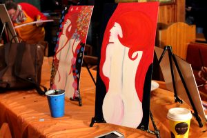 painting_in_progress