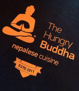 hungry_buddha_logo