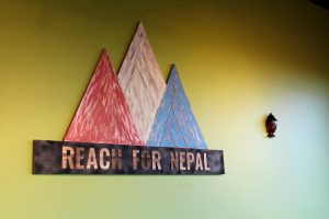 reach_for_nepal